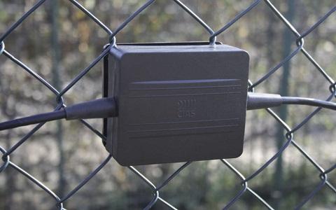 Allarme Perimetrale Esterno Binasco Antifurto Recinzione Binasco
