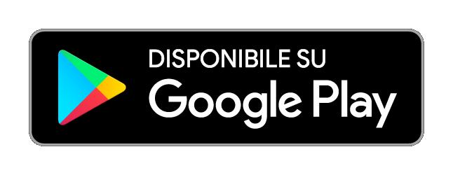 App Diakron su GooglePlay Antifurto Tecnoalarm Aritech Ademco